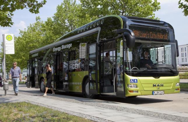 empresas de transportes en zaragoza: